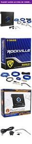 294 best mono amplifiers amplifiers car audio car electronics