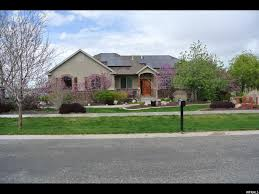 looking for homes for sale in grantsville ut