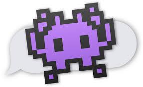 friends emoji designing a chatbot u0027s personality u2013 chatbots magazine