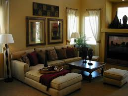ab home decor small living room decorating ideas living room accessories list