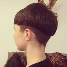 Mushroom Hairstyle Men U0027s Short Hairstyles Stylish Guide Of 2016