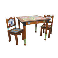 table and chairs for 6 year old toys for 6 year old boys top selling fun learning toys