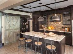 Home Bar Design Ideas 50 Stunning Home Bar Designs Style Estate For The Home