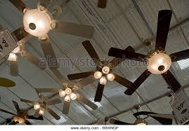 Ceiling Fan Lowes by Lowes Lowes Hardware Store Stock Photos U0026 Lowes Lowes Hardware