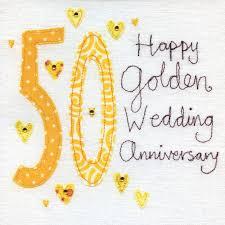 50th wedding anniversary 50th wedding anniversary cards