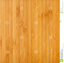 Laminate Flooring Vs Bamboo Bamboo Laminate Flooring Texture Stock Photo Image 39506148