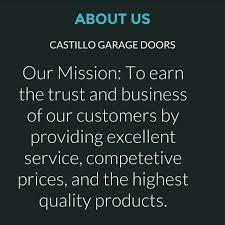 roscoe garage door castillo garage doors home facebook