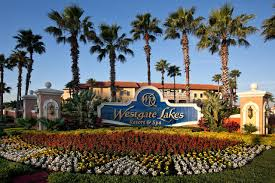 Orange Lake Resort Orlando Map by Westgate Resort Orlando Universal Fl Booking Com