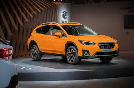 subaru suv price 2019 subaru crosstrek release date and prices 2019 best suvs