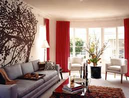 Striped Living Room Curtains by Satiating Graphic Of Mirthful Cotton Shower Curtains Exotic Very