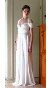 make your own wedding dress stylish make your own wedding dress compilation on top dresses