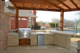 Outdoor Kitchen Cabinet Kits by Kitchen Outdoor Sink Cabinet Base Marine Grade Polymer Cabinets