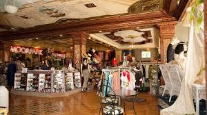 best shopping in burbank california