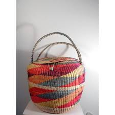 cute basket buddies wallpapers 11 best mexican baskets images on pinterest storage baskets