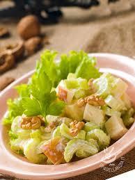 insalata di sedano e mele insalata di mele sedano e noci insalate e insalatone