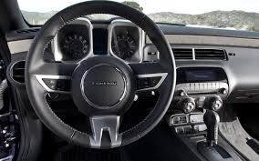 2010 camaro rs hp 2010 chevrolet camaro motor trend test drives 2010 chevy camaro