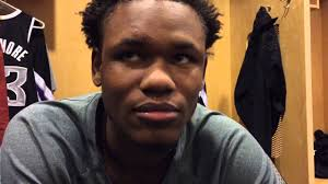 ben mclemore 1 on 1 interview by chris henderson youtube