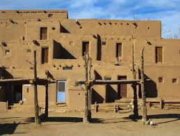 now that hardened clay blocks adobe was added to minecraft maybe