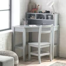 Small Desk White Desk For Small Bedroom Siatista Info