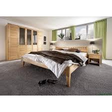 Schlafzimmer Komplett Eiche Echtholz Schlafzimmer Komplett Kernbuche Massiv Geölt Diana Ii