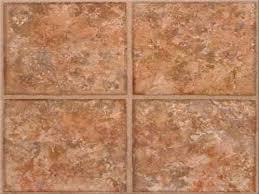 vinyl flooring patterns flooring designs