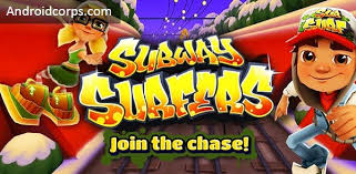 subway surfers apk subway surfers mod apk v 1 69 0 free shopping android corps