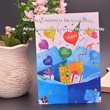 folding birthday card ideas avery greeting card template choice