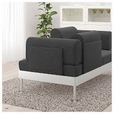 canap 150 cm anibis canapé résultat supérieur 50 beau canapé 2 places 150 cm