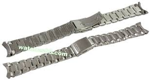 seiko solid bracelet images Watches88 seiko 19mm solid stainless steel bracelet for snd881 jpg