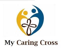 comfort cross holding palm clinging crosses small pocket cross