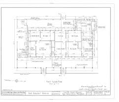 Historic House Floor Plans by File Bolduc House Floor Plan Ste Genevieve Mo Svg Wikimedia Commons