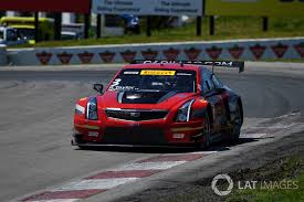 cadillac ats racing 3 cadillac racing cadillac ats vr gt3 johnny o connell ricky