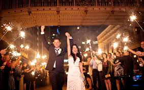 where can i buy sparklers inch wedding sparklers are precisely what your event is missing