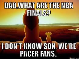 Funny Raider Memes - indiana pacers memes