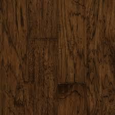 Laminate Flooring Wood Ark Floors