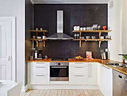 modern kitchen wall colors kitchen modern kitchen designs photo gallery white farmhouse