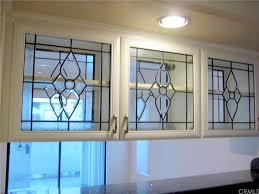 100 home design outlet center ca ellen degeneres and portia