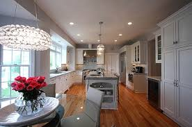kitchens lighting ideas kitchen and dining area lighting solutions how to do it in style