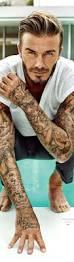 evening dress 3 4 sleeve tattoo men tattoo sleeve men
