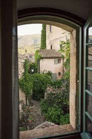 319 best windows images on pinterest windows window and provence france