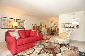 Barnes And Noble Marietta Cumberland Galleria Apartments For Rent Marietta Ga