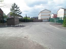 most popular property u0026 land u0026 sites for sale in cregagh road area