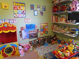 lenka u0027s family licensed child care home little busy but like the