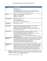 Sample Resume For Lawyers by Sample Attorney Resumes Resume Cv Cover Letter Sample Lawyer