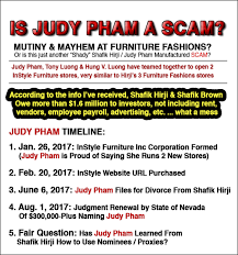 What Is In Style 2017 Instyle Furniture Inc Judy Pham U0026 Family U2013 Tony Luong Hung V