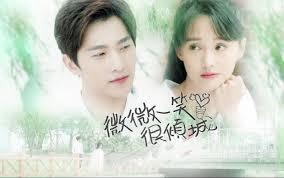 film love o2o love o2o engsub 2016 chinese drama viewasian