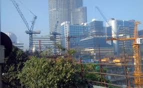 trump tower address mumbai trump tower the park 244m 800ft 77 fl u c