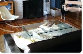 Cb2 Marble Coffee Table Cb2 Coffee Table Cb2 Marble Coffee Table Review Rankhero Co