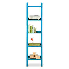 Target Narrow Bookcase Lowry Leaning Narrow Bookcase Target For The Home Pinterest
