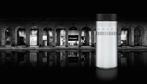 hangar design group linkedin the travel mug celebrates its ability to remain an essential showcase for the latest trends in fashion and contemporary design in milan and worldwide